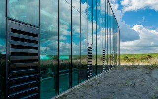 04-WOS, Almere-Poort, 19-09-2012