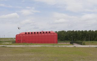 WOS Almere 04