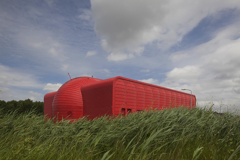 WOS Almere 02