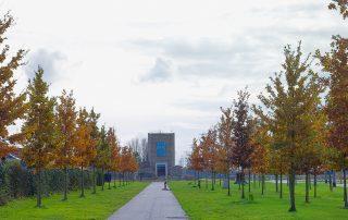HWC Schuytgraaf Arnhem 03