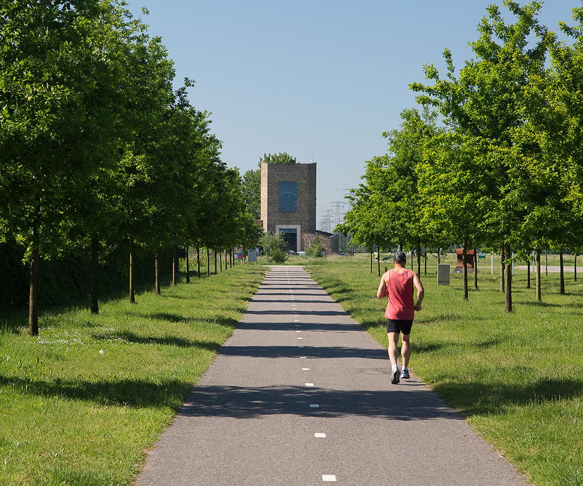 HWC Schuytgraaf Arnhem 04