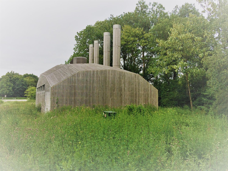 Ketelhuis Amstelveen 02