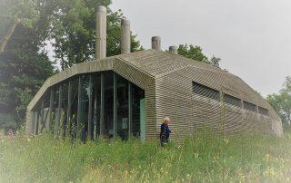 Ketelhuis Amstelveen 03