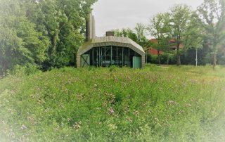 Ketelhuis Amstelveen 04