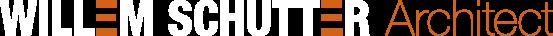 Willem Schutter Logo